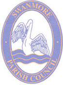 parish-council-logo